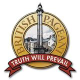 The British Pageant – A Message from our Hearts