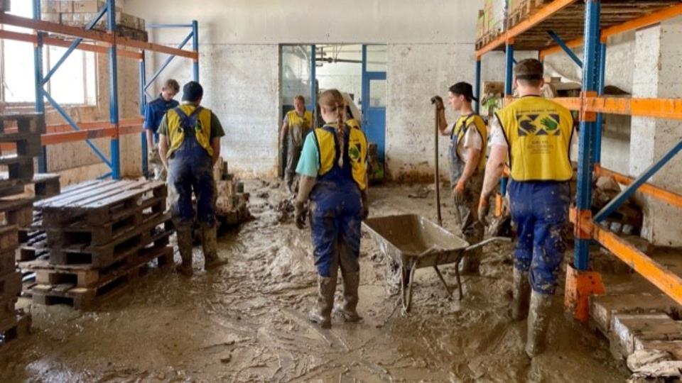 Flood-Relief-Europe-3