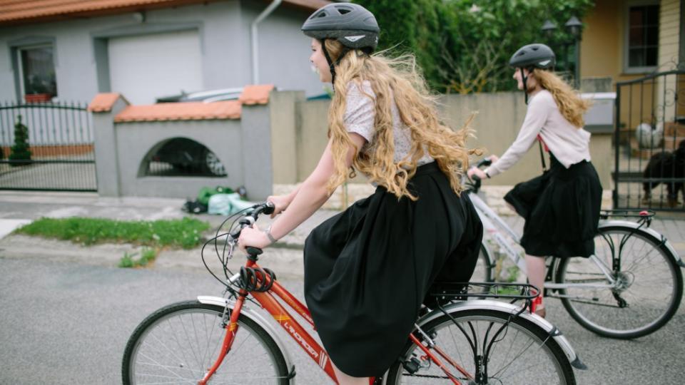 Missionaries_Bicycle