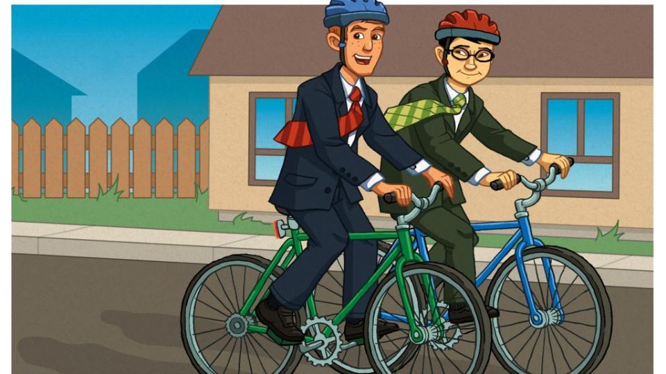 Missionaries_Bicycle2